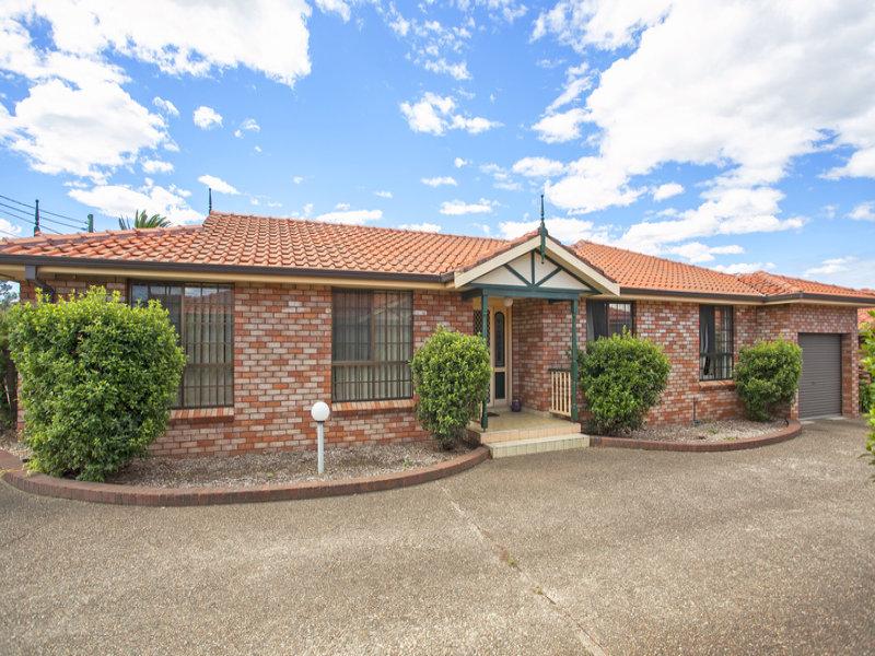 1/115 Davies Road, Padstow, NSW 2211