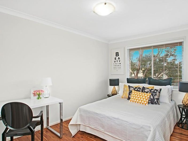 3/171 Broadmeadow Road, Broadmeadow, NSW 2292