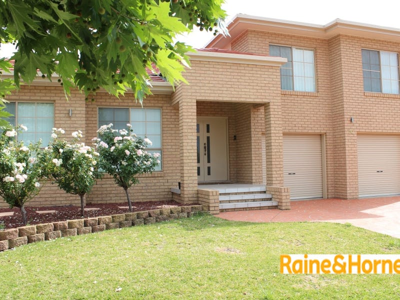 30 The Heights, Tamworth, NSW 2340
