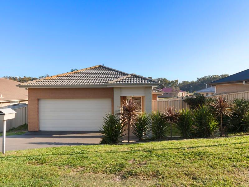 4 Goodwins Road, Morisset, NSW 2264