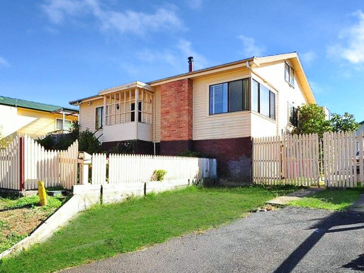 78 Hargrave Crescent, Mayfield, Tas 7248
