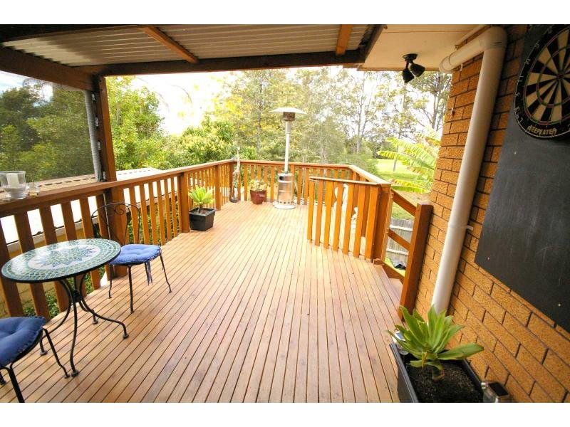 2/13 Wattle Street, Wauchope, NSW 2446