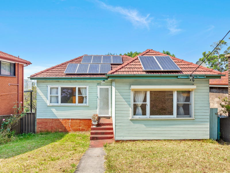 47 The Avenue, Mount Saint Thomas, NSW 2500