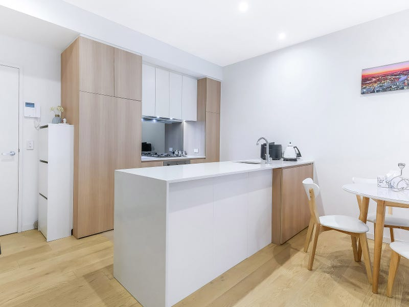 218/28 Anderson Street, Chatswood, NSW 2067