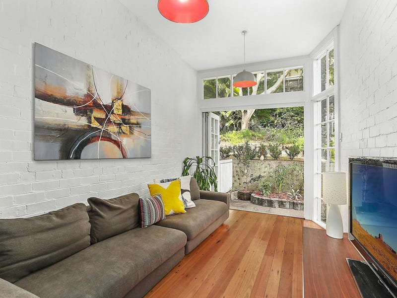 2/275 O'Sullivan Road, Bellevue Hill, NSW 2023