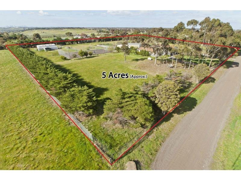 80 Oakbank Road, Keilor North, Vic 3036