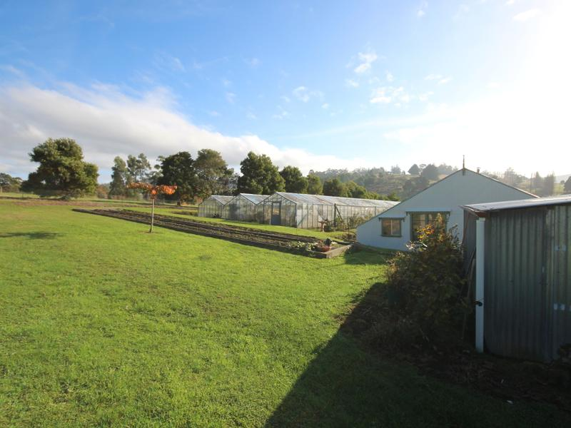 30 Judds Hill Road, Geeveston, Tas 7116
