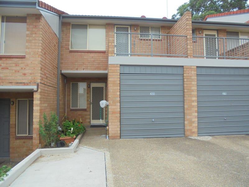36B/179 Reservoir Road, Blacktown, NSW 2148