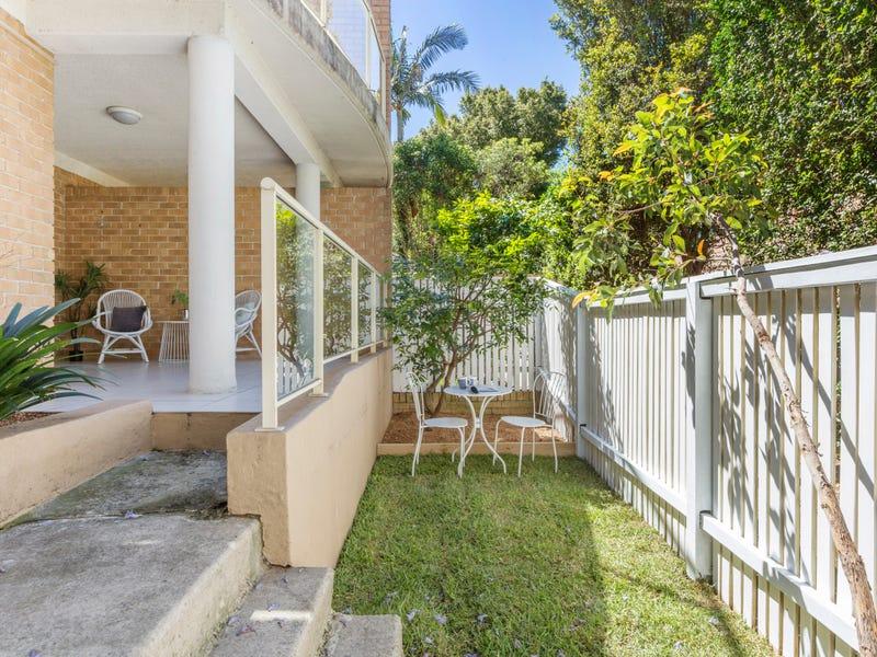4/11-13 Gulliver Street, Brookvale, NSW 2100