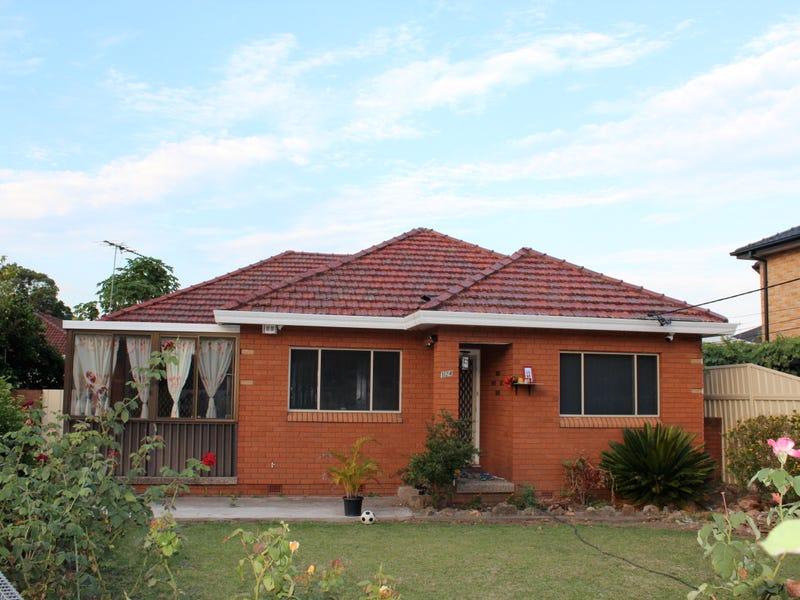124 Cardwell Street, Canley Vale, NSW 2166