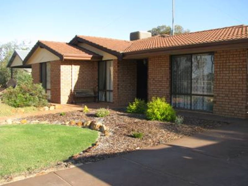 197 Riley Road, Moora, WA 6510