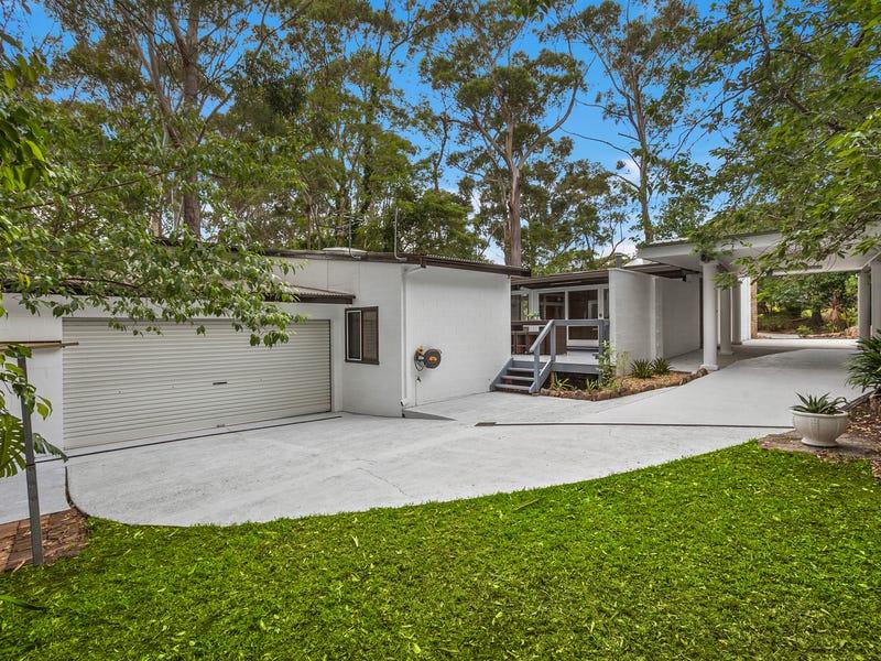 20 Parrish Avenue, Mount Pleasant, NSW 2519