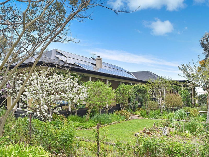 52 Wells Place, Bellmount Forest, NSW 2581