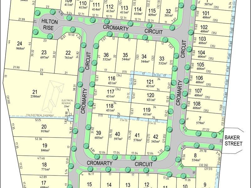 7 Cromarty Circuit, Bacchus Marsh, Vic 3340