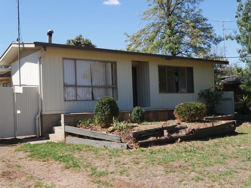 15 Blackwood Street, Leeton, NSW 2705