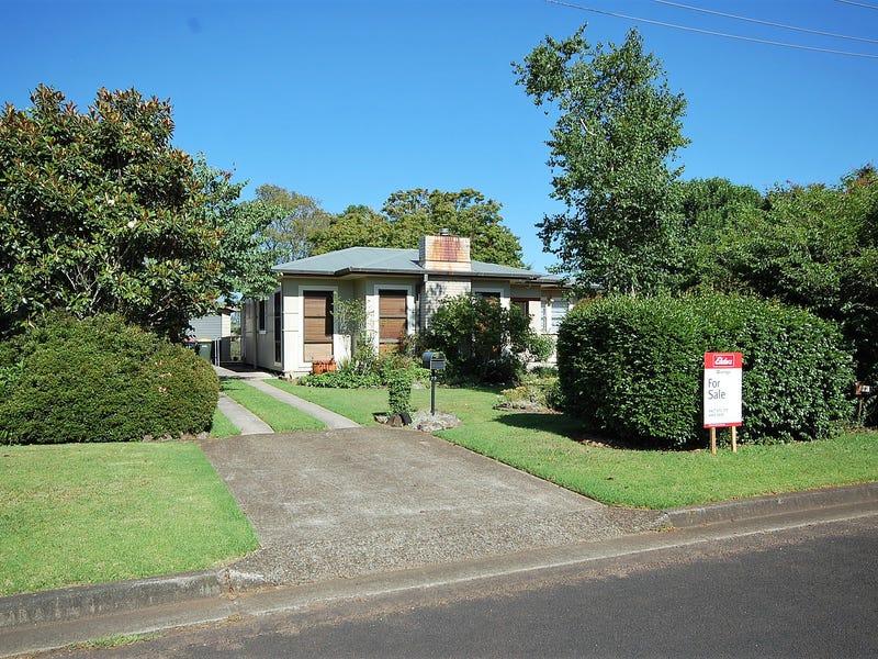 73 Kurrajong St, Dorrigo, NSW 2453