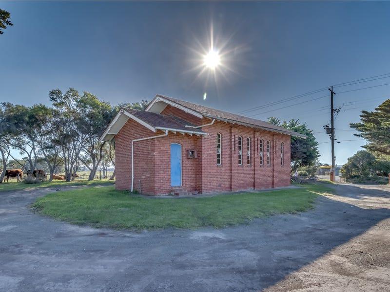 126 Church Road, Hazelwood North, Vic 3840