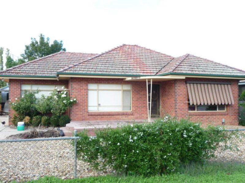 Address available on request, Killara, Vic 3691