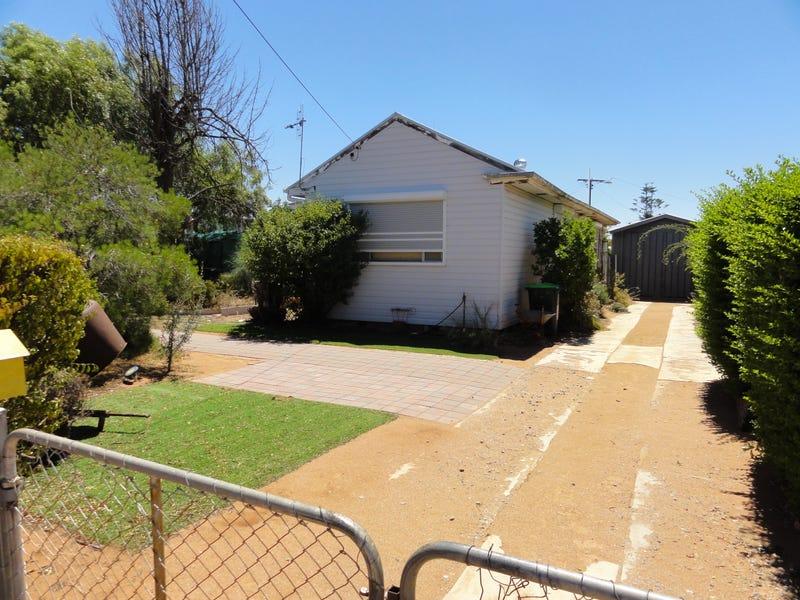 10 Norfolk Ave, Broken Hill