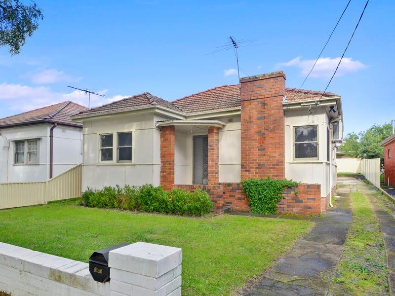 80 Hollywood Street, Monterey, NSW 2217