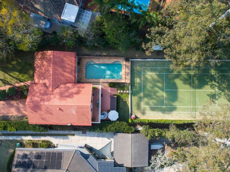 9 Westbrook Avenue, Wahroonga, NSW 2076