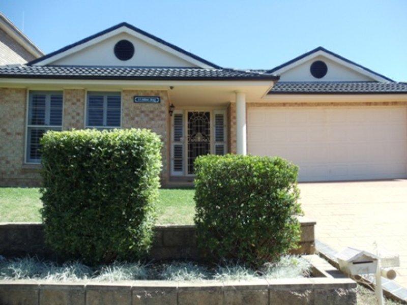 13 Soliano Street, Gilead, NSW 2560