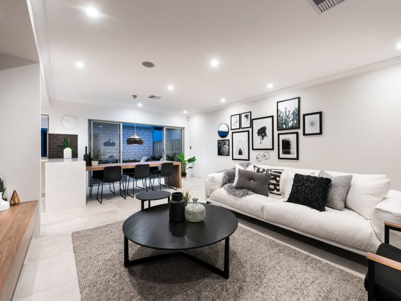 Address available on request, Jindalee