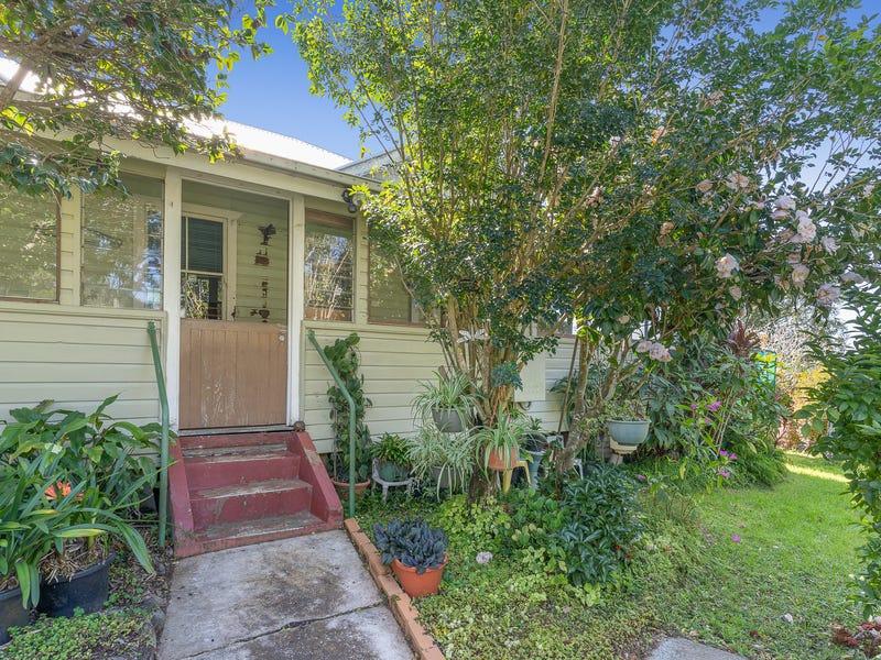 962 Tamarind Drive, Tintenbar, NSW 2478
