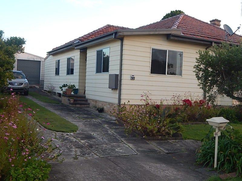 66 Anderson Drive, Tarro, NSW 2322