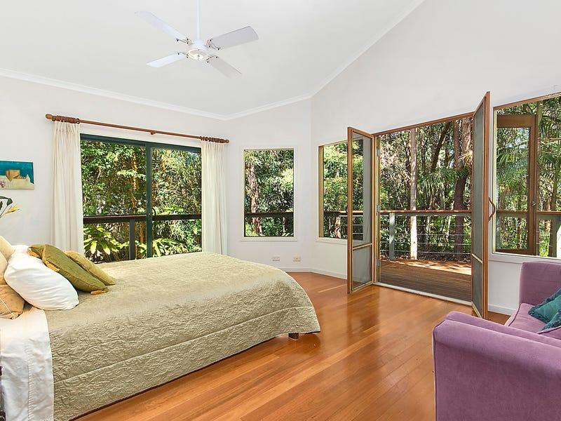 11 Luan Court, Byron Bay, NSW 2481