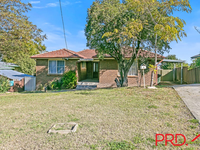 4 Westow Crescent, Tamworth, NSW 2340
