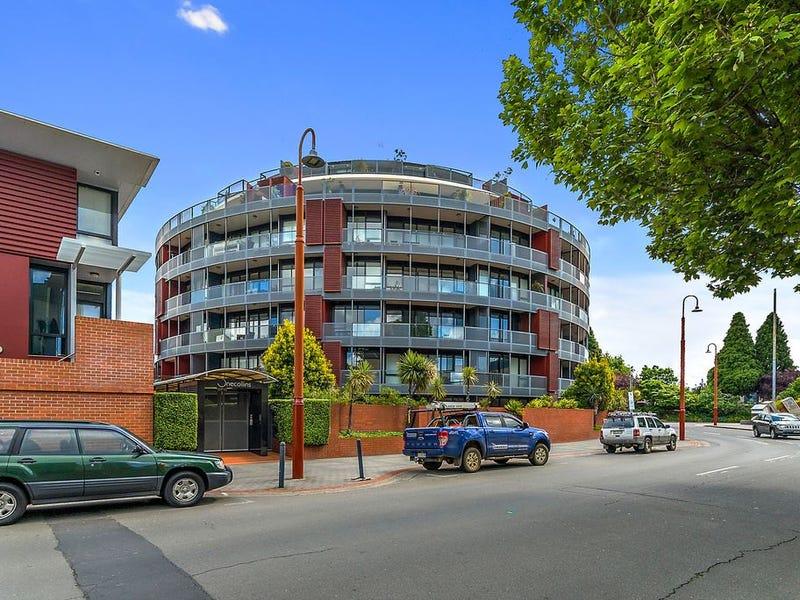 29/1 Collins Street, Hobart, Tas 7000
