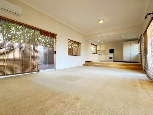 2/186 Burraneer Bay Road, Caringbah South, NSW 2229