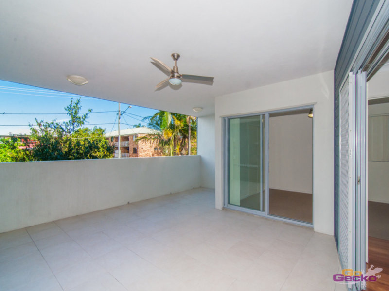 3/31-35 Rode Road, Wavell Heights, Qld 4012