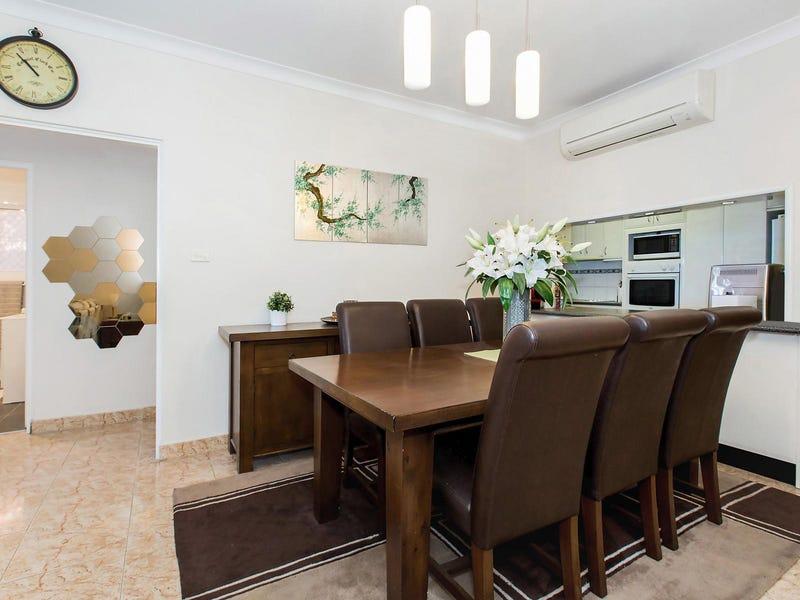 1/10 Monomeeth Street, Bexley, NSW 2207