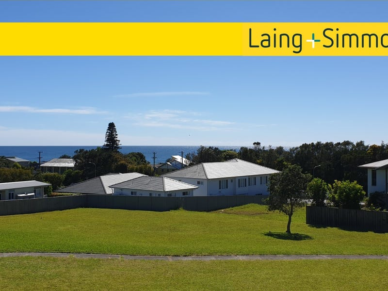 7 Pearl Place, Diamond Beach, NSW 2430