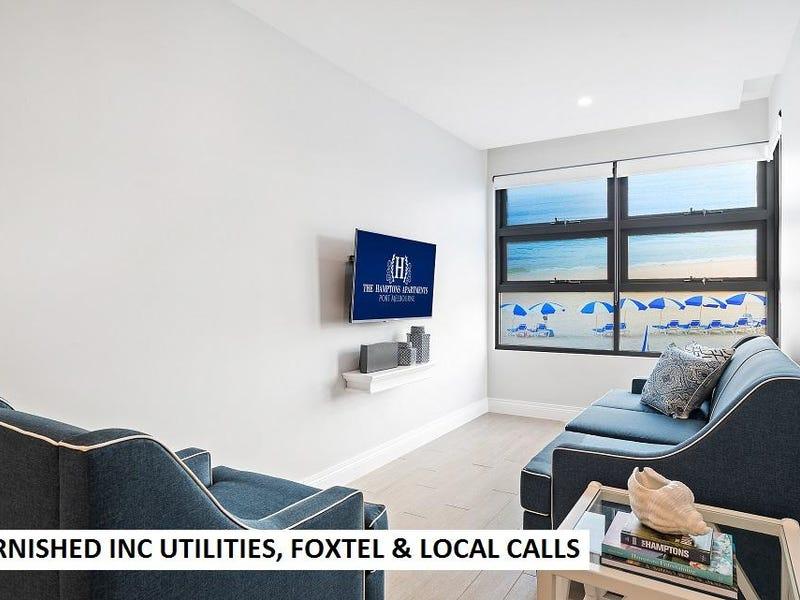 502/45 Nott Street, Port Melbourne