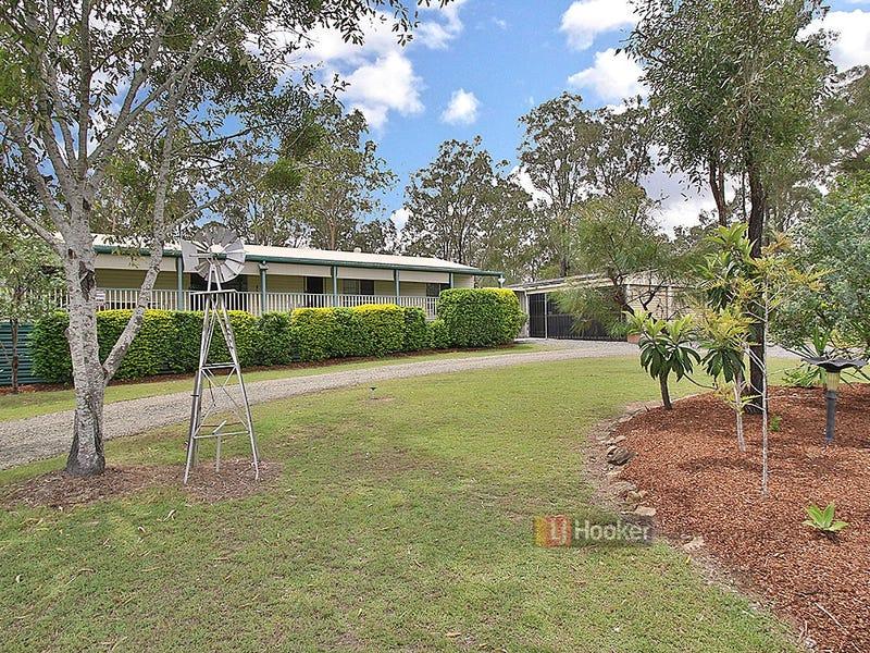44 Woodlands Ct Jimboomba Qld 4280 Property Details