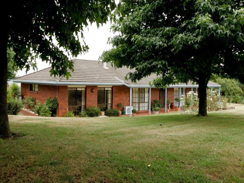 135 Petersons Road, Ellinbank, Vic 3821