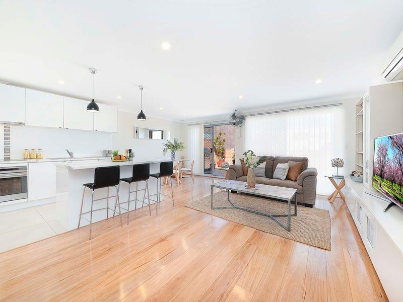 23/550 Bunnerong Road, Matraville, NSW 2036