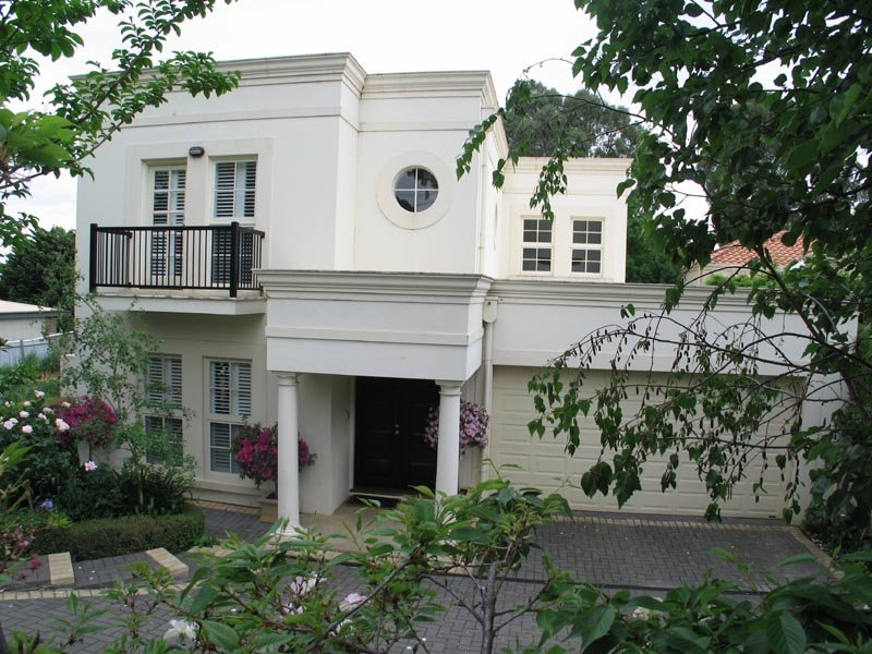41 Wootoona Terrace, St Georges, SA 5064