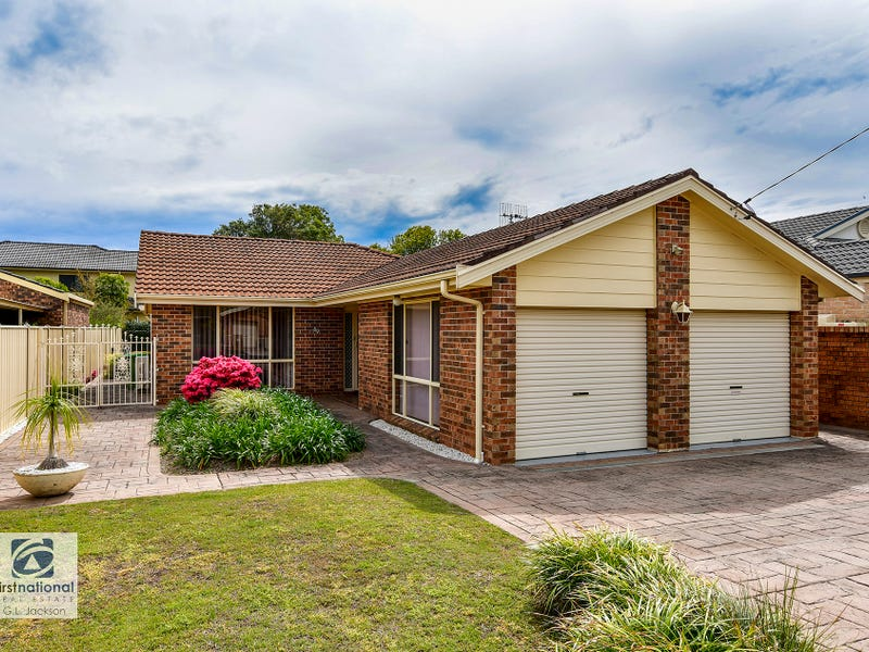 69 Murray Street, Booker Bay, NSW 2257