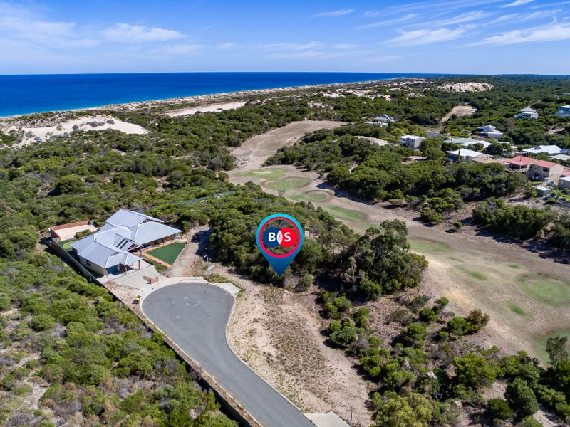24 Stables Road, Preston Beach