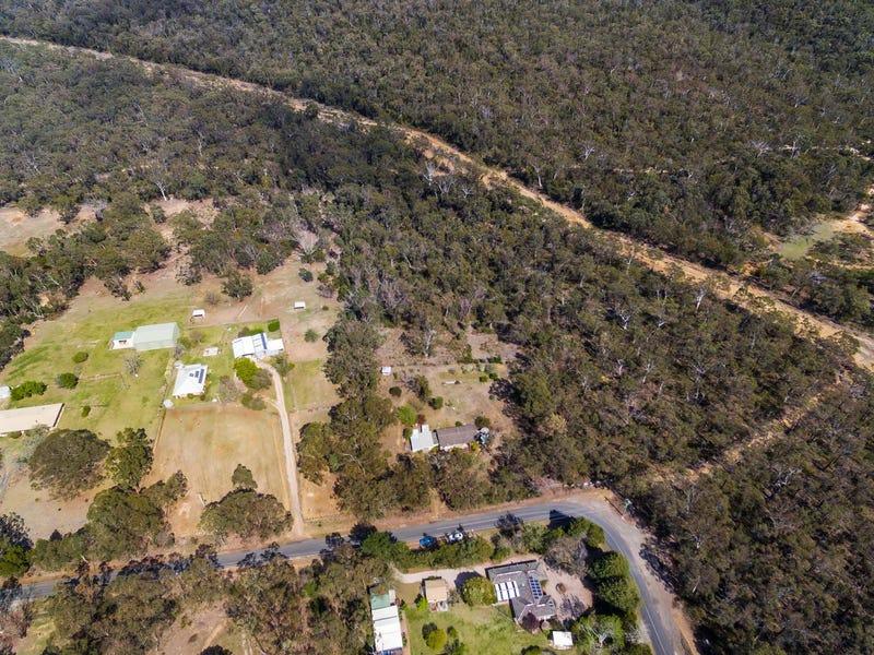 155 Yanderra Road, Yanderra, NSW 2574