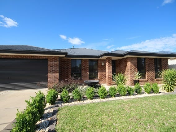 35 Avocet Drive, Estella, NSW 2650