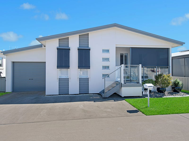 125/1a Lincoln Road, Port Macquarie, NSW 2444