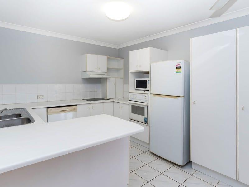 16/60-66 Martyn Street, Parramatta Park, Qld 4870