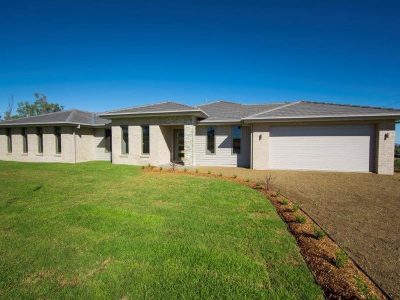 3 Bindea Place, Gunnedah, NSW 2380