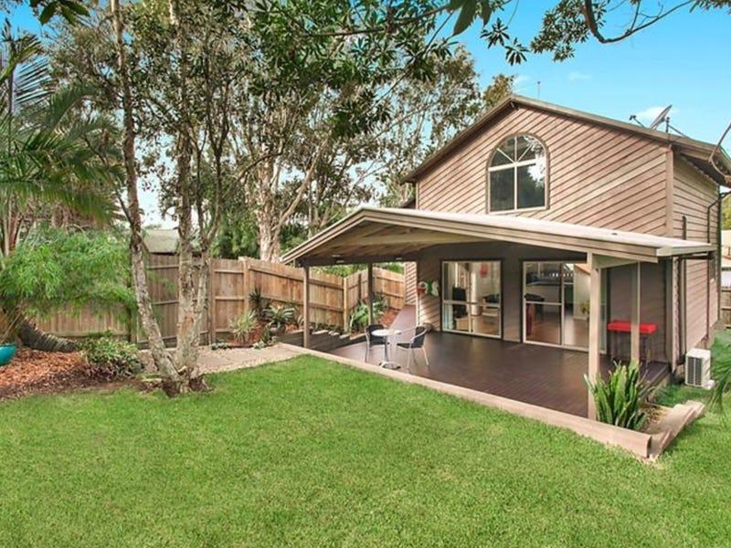 4/107 Paterson Street, Byron Bay, NSW 2481