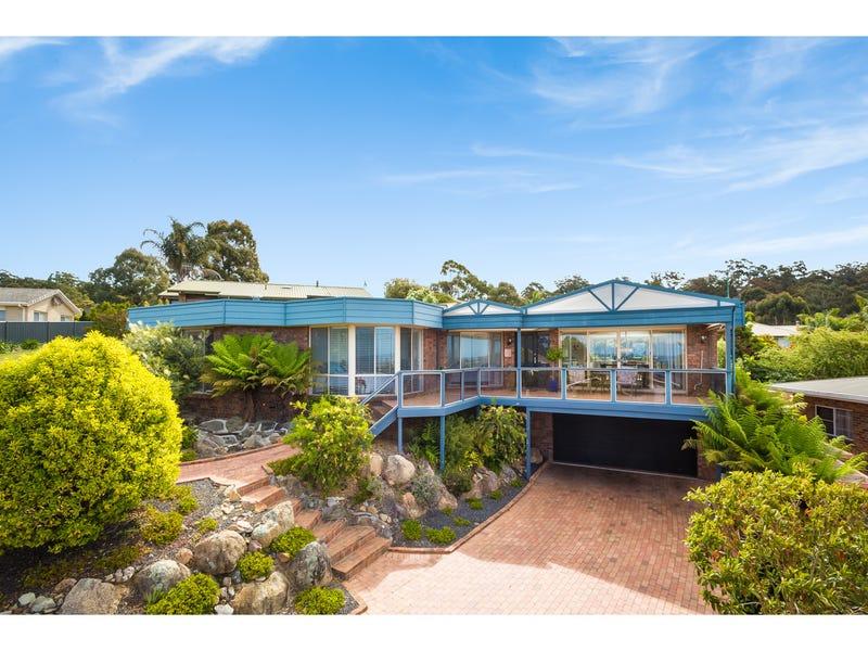 3 Melia Court, Tura Beach, NSW 2548